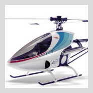 midland helicopters second hand with Robbe on modelhelicopters co additionally Helicopter Upgrade Spares moreover Ares also Glow Helicopters as well Twister.