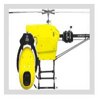 Aerial Photography Equipment