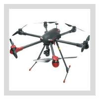 M690L AP1 Multicopter