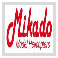 Mikado Helicopters