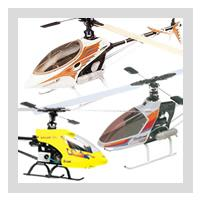 midland helicopters second hand with Glow Helicopters on modelhelicopters co additionally Helicopter Upgrade Spares moreover Ares also Glow Helicopters as well Twister.