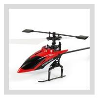 midland helicopters second hand with Ares on modelhelicopters co additionally Helicopter Upgrade Spares moreover Ares also Glow Helicopters as well Twister.