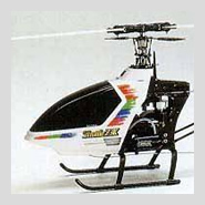 midland helicopters second hand with Hirobo on Align T Rex 700x Body Exploded View further Rkh 130x860 R furthermore Twister besides Quick Uk Upgrades further Electric Motors.