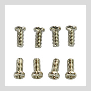 Screws / Fixings / Etc