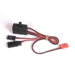 midland wiring harness red wire wiring harness #8