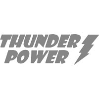 Thunder Power